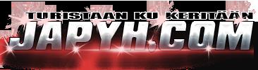 Japyh.com