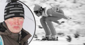 Tuomo Ylipulli 1965-2021.